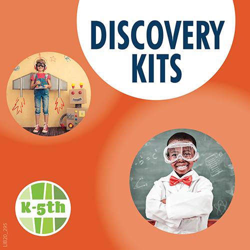 Discovery Kits