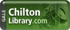 ChiltonLibrary.com