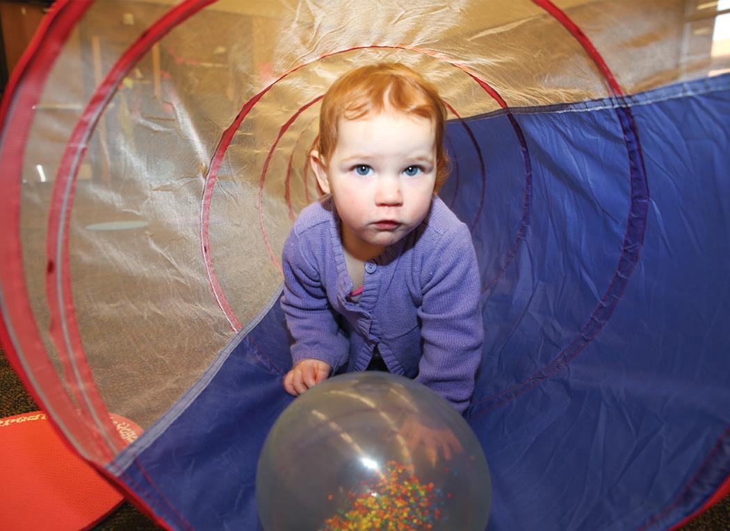 Family Recreational activities & programs in Alameda County