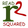 ReadSquared
