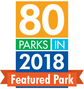 Featured Park