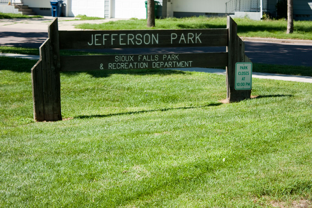 /upload/images/parks/jefferson/2108.jpg