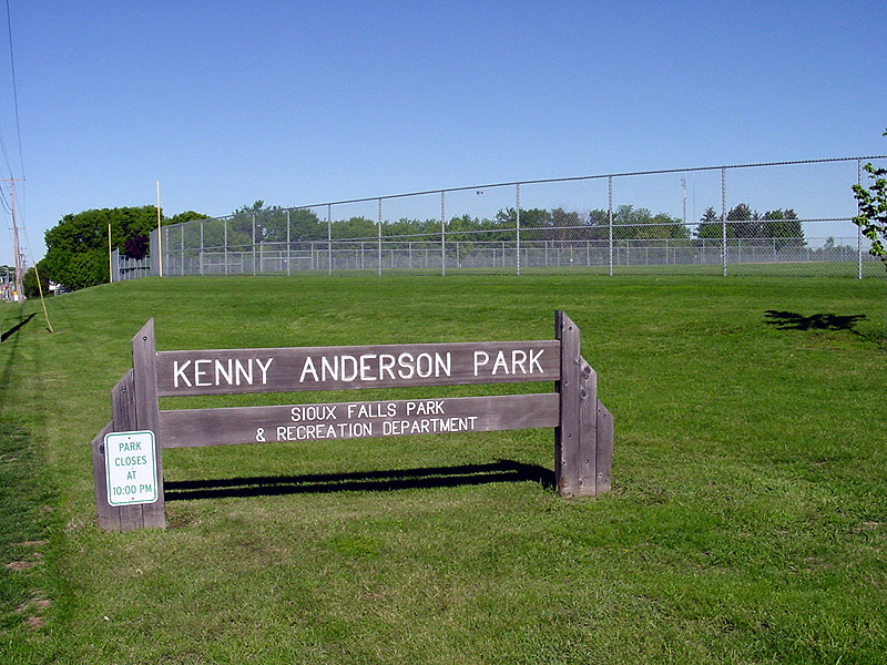 /upload/images/parks/kenny_anderson/2190.jpg