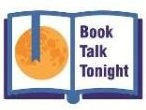 Book Talk Tonight